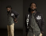 10deep-fall11-delivery2-11