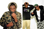 odd-future-bape-winter-2011-collection-mook-3